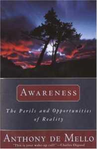 Awareness - The Book