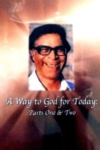 A Way to God for Today (DVD)