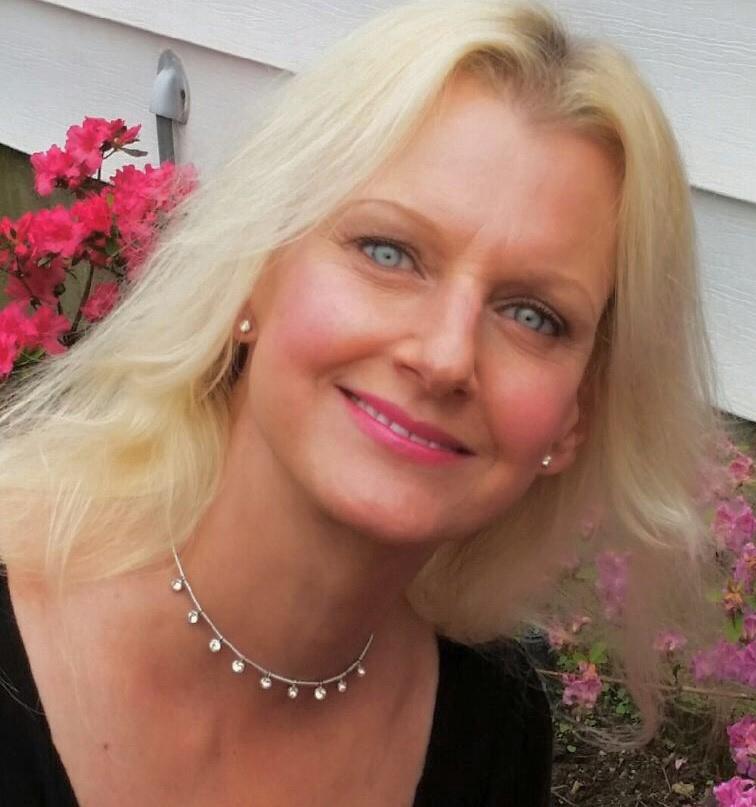 Karen Starr-Venturini