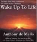 Wake Up To Life (8 CDs)