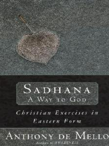 Sadhana - A Way to God (Digital Download - MP3's)