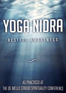 Yoga Nidra (CD)